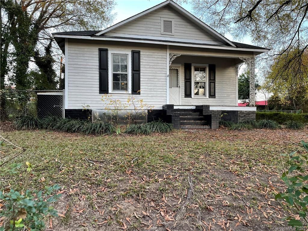 1810 Wood Street, Gastonia, NC 28052 - MLS#: 3658457
