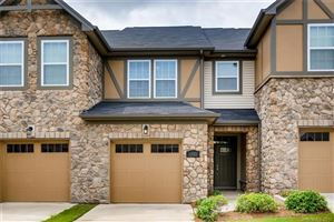 Photo of 1020 Archibald Avenue, Fort Mill, SC 29708 (MLS # 3538458)