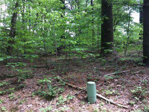 Photo of 212 Beechwood Circle, Hendersonville, NC 28739 (MLS # 3640458)