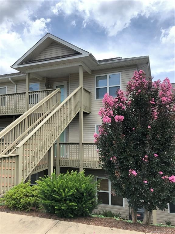 Photo of 316 Carrington Place Place, Arden, NC 28704-8812 (MLS # 3648458)