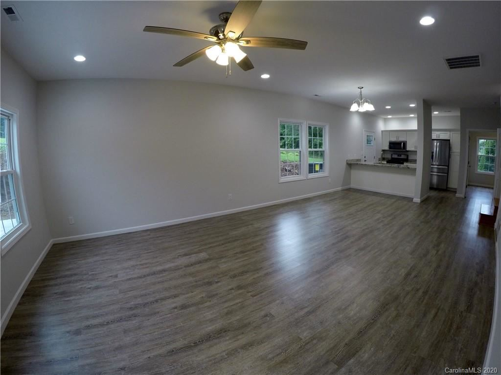 Photo of 4A Meredith Lane, Marion, NC 28752 (MLS # 3676458)