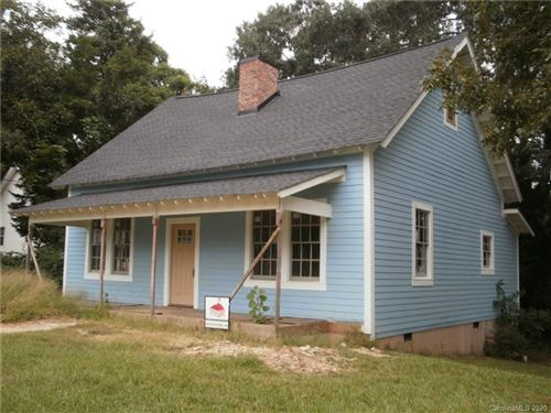 Photo of 902 W 2nd Avenue, Gastonia, NC 28052-3859 (MLS # 3662459)