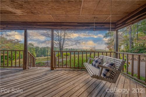 Photo of 108 Thistle Drive, Rutherfordton, NC 28139 (MLS # 3795460)