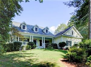 Photo of 112 Berry Hill Drive, Hendersonville, NC 28791 (MLS # 3548461)