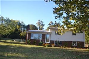 Photo of 1231 Old Conover Startown Road, Newton, NC 28658 (MLS # 3563461)