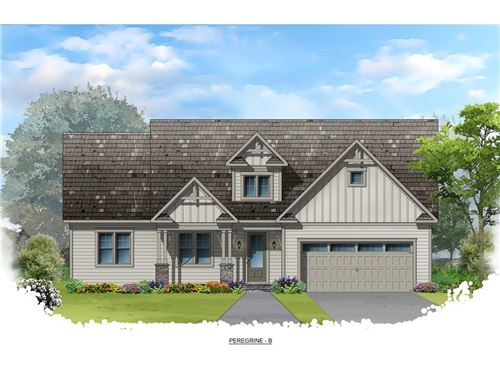 Photo of 18 Stella Place #18, Stanley, NC 28164 (MLS # 3779461)