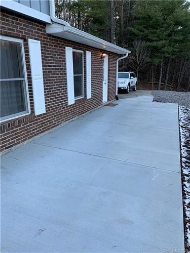 Tiny photo for 319 Icenhower Road, Leicester, NC 28748 (MLS # 3582462)