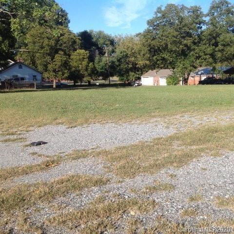 Photo of 1500 Shelby Road, Kings Mountain, NC 28086 (MLS # 3604462)