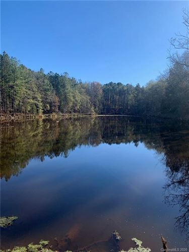 Photo of 7.2 Ac Filbert Hwy Highway #1A, Clover, SC 29710 (MLS # 3679462)