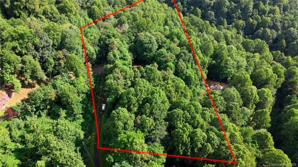 Photo of 999 Chipmunk Circle #23, Waynesville, NC 28785 (MLS # 3640463)