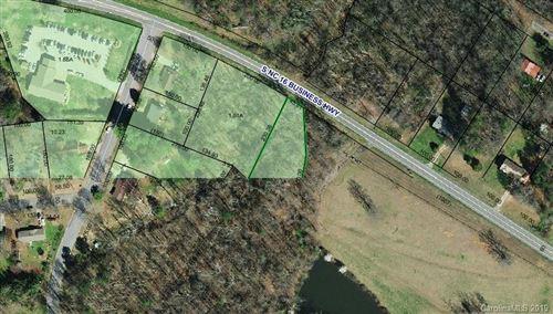 Photo of 1471 NC 16 Highway S, Newton, NC 28658 (MLS # 3486464)
