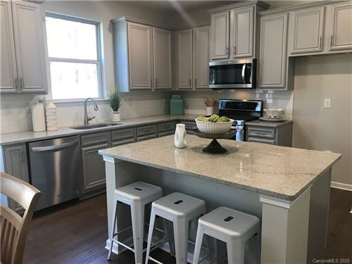 Photo of 1839 Shelbourne Way #81, Indian Land, SC 29707 (MLS # 3561464)