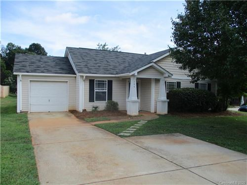 Photo of Mooresville, NC 28115-8503 (MLS # 3631464)