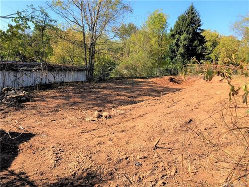 Photo of 26 Hopedale Circle, Asheville, NC 28806-3716 (MLS # 3672464)