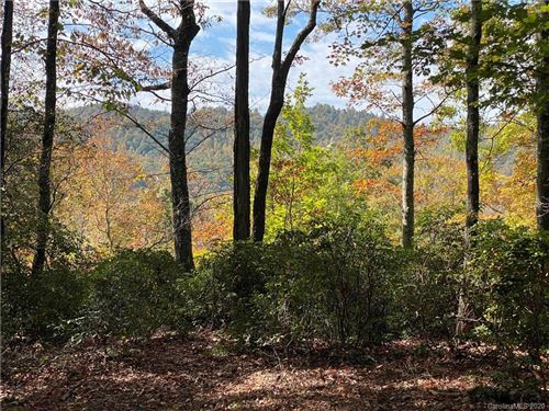 Photo of TBD Red Maple Lane #7, Pisgah Forest, NC 28768 (MLS # 3673464)