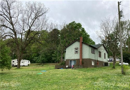 Photo of 843 Old Henrietta Road, Forest City, NC 28043-8758 (MLS # 3736464)