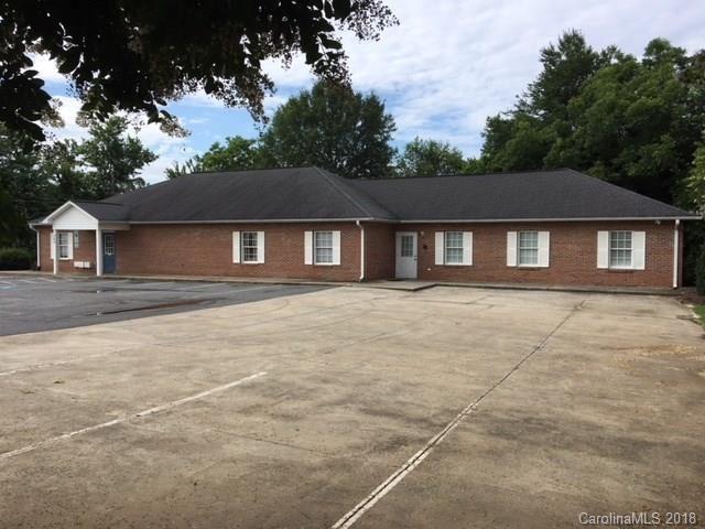 Photo of 249 Oak Street, Forest City, NC 28043-3585 (MLS # 3408464)