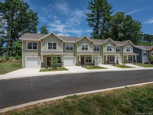 Photo of 1112 Lynwood Forest Road #25, Arden, NC 28704 (MLS # 3548465)