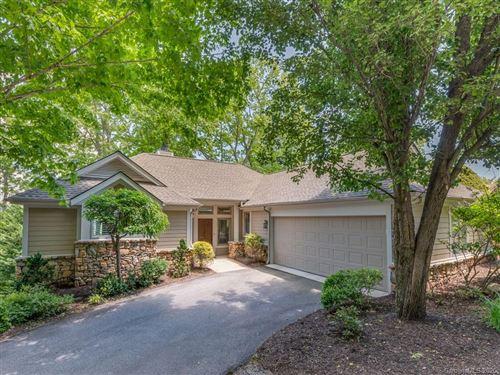 Photo of 8 Spring Ridge Lane, Hendersonville, NC 28739-9218 (MLS # 3602465)