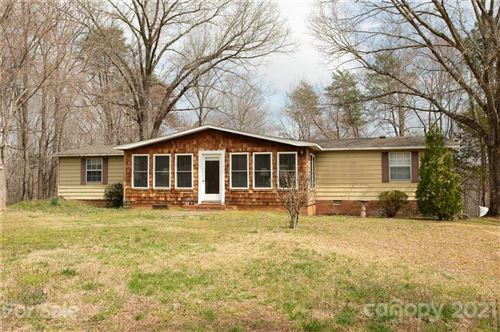 Photo of 375 Timber Road, Iron Station, NC 28080-8790 (MLS # 3721465)