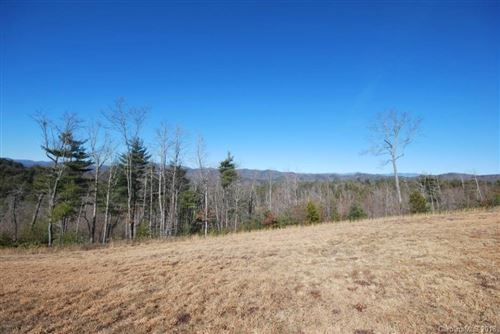 Photo of 60 Peppervine Circle, Rosman, NC 28772 (MLS # 3452466)