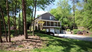 Photo of 300 Robinson Road, Mooresville, NC 28117 (MLS # 3499466)