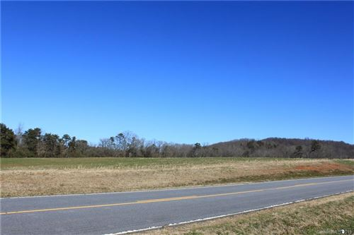 Photo of TBD-2 W Memorial Highway W, Union Grove, NC 28689 (MLS # 3562466)