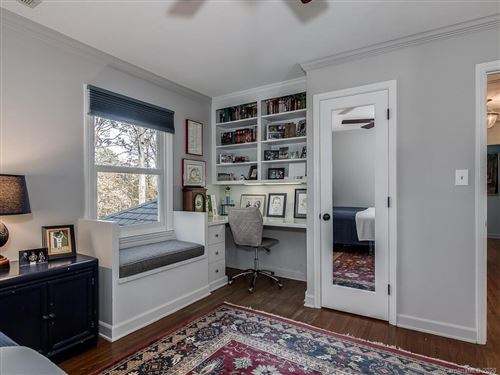Tiny photo for 2050 Stedwick Place, Charlotte, NC 28211-4439 (MLS # 3685466)