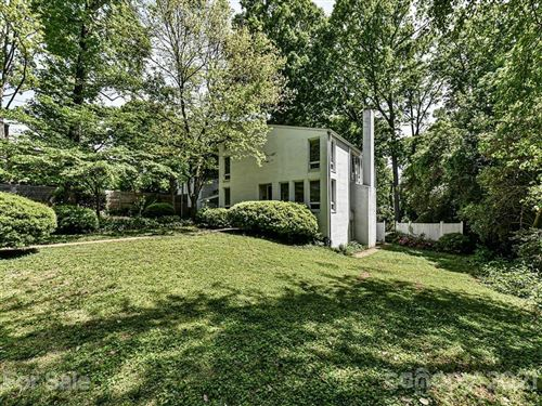 Photo of 254 and 252 Huntley Place #P1 and L1, Charlotte, NC 28277 (MLS # 3738466)