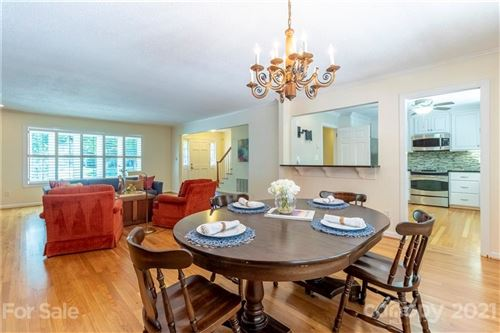 Tiny photo for 6442 Long Meadow Road, Charlotte, NC 28210-4732 (MLS # 3762466)