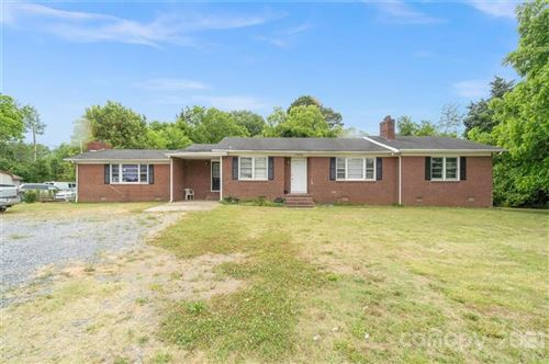 Photo of 1202 Anderson Road, Rock Hill, SC 29730-6974 (MLS # 3764466)