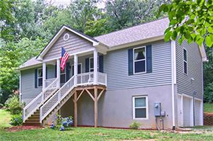 Photo of 9 Pinecrest Drive, Asheville, NC 28803 (MLS # 3510467)