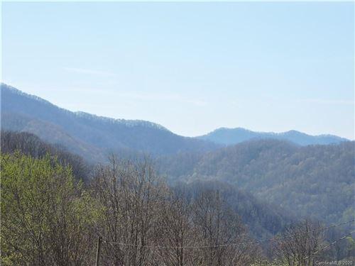 Photo of 1049 Charles Creek Road, Bakersville, NC 28705-7717 (MLS # 3623467)
