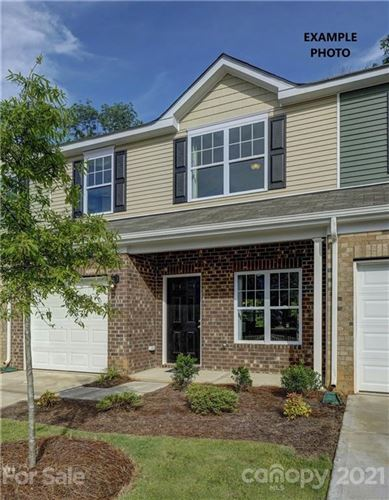 Photo of 9202 Grand Valley Drive #603, Charlotte, NC 28213 (MLS # 3712467)