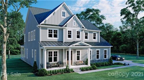 Photo of 19 Sifford Road #19, Stanley, NC 28164 (MLS # 3779468)