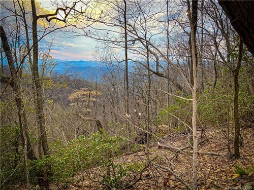 Photo of 00 Metcalf Creek Loop, Mars Hill, NC 28754 (MLS # 3621469)