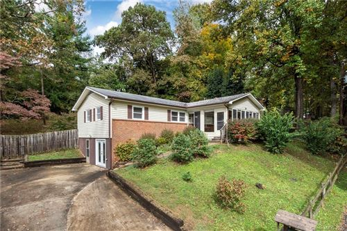 Photo of 78 Baker Place, Asheville, NC 28806 (MLS # 3672469)