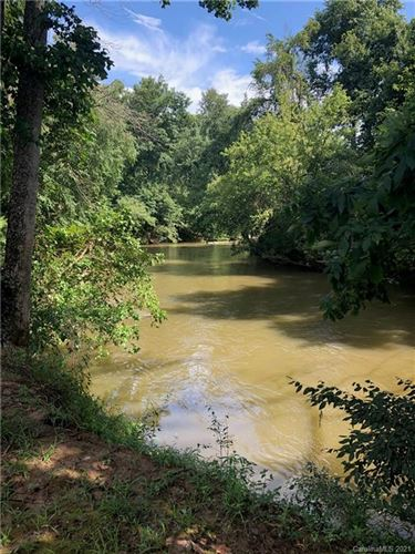 Photo of TBD River Crest Parkway, Rutherfordton, NC 28139 (MLS # 3701471)