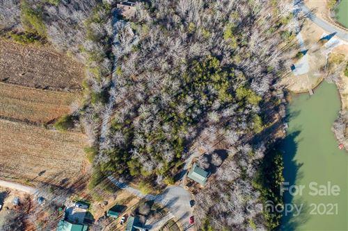 Photo of 000 Laurel Lakes Parkway #64, Lake Lure, NC 28746 (MLS # 3711471)