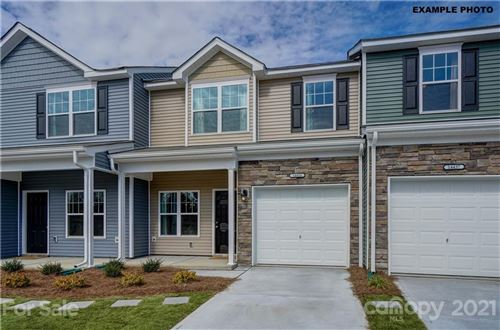 Photo of 9204 Grand Valley Drive #602, Charlotte, NC 28213 (MLS # 3712471)