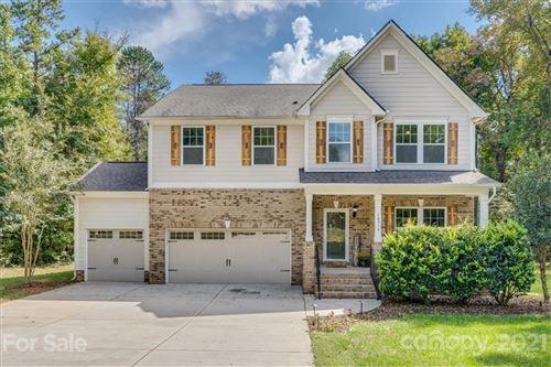 Photo of 14914 Bagley Lane, Mint Hill, NC 28227-7075 (MLS # 3790471)