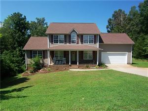 Photo of 125 Blue Sky Circle, Shelby, NC 28152 (MLS # 3416472)