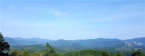 Photo of TBD Shoal Ridge, Union Mills, NC 28167 (MLS # 3458472)