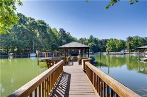 Photo of 125 Wynswept Drive, Mooresville, NC 28117 (MLS # 3510472)