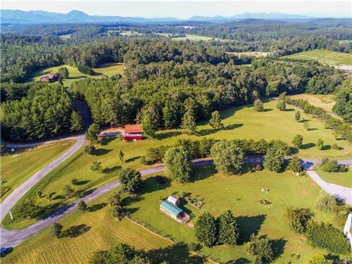 Photo of 271 Emerald Parkway, Rutherfordton, NC 28167 (MLS # 3651472)