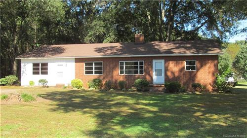 Photo of 7145 & 7137 Sifford Road, Stanley, NC 28164 (MLS # 3680472)