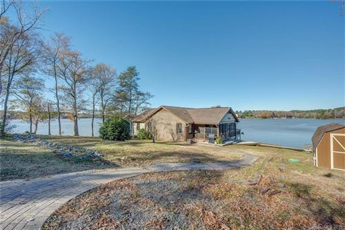 Photo of 2213 Seaside Road, York, SC 29745-8618 (MLS # 3685472)