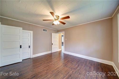 Tiny photo for 1302 Lowrance Avenue, Kannapolis, NC 28081-5824 (MLS # 3793472)
