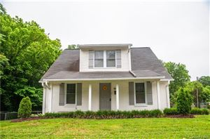 Photo of 904 Belmont-Mt Holly Road #58, Belmont, NC 28012 (MLS # 3504473)