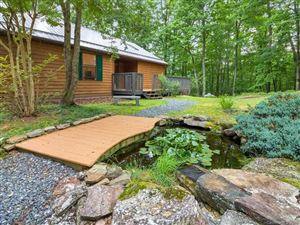 Photo of 47 Tanager Court, Brevard, NC 28712 (MLS # 3526473)